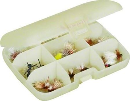 Picture for category Fly Boxes