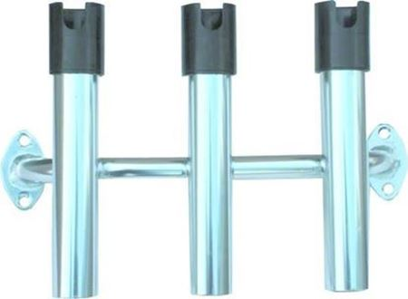 Picture for category Rod Holders