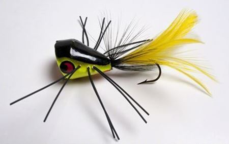 Picture for category Fly Fishing