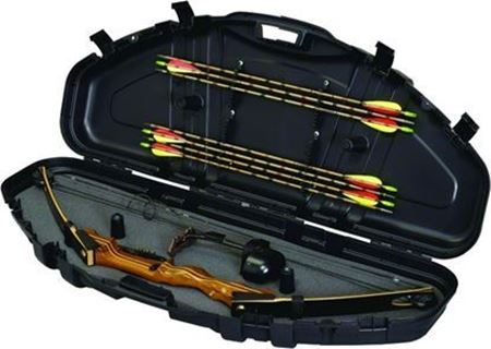 Picture for category Bow and Arrow Cases