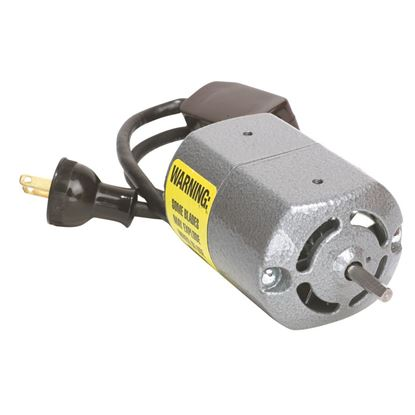 Picture of Apple Pro Arrow Saw Motor