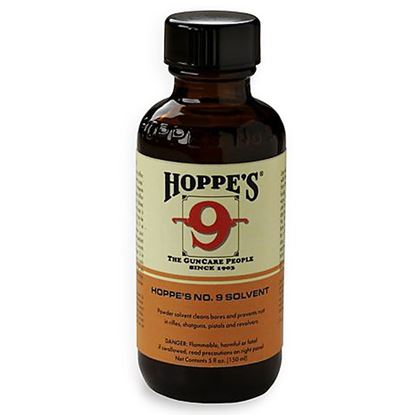 Picture of Hoppes No. 9 Bore Cleaner