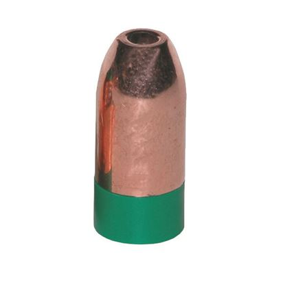 Picture of PowerBelt Hollow Point Bullet