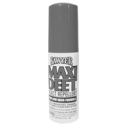 Picture of Sawyer Maxi-DEET