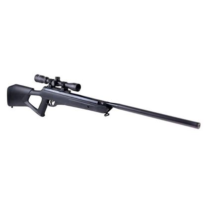 Picture of Benjamin Trail NP2 Airgun