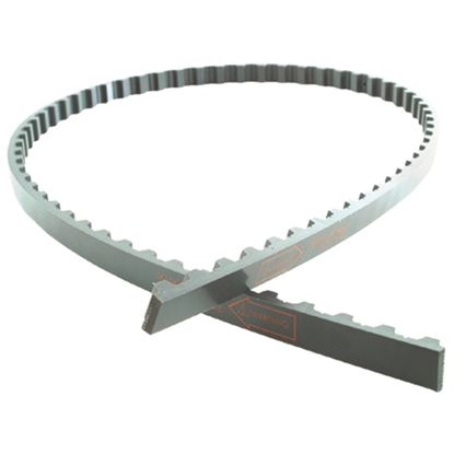 Picture of Lone Wolf Traction Belt XL
