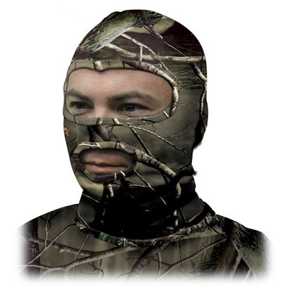 Picture of Primos Stretch Fit Full Mask