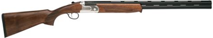 Picture of Stevens Savage Mod 555 28 Ga O