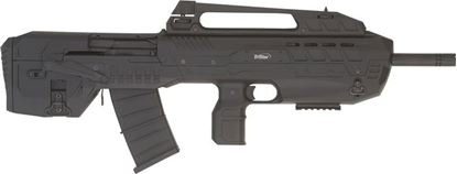 "Picture of TRISTAR BULLPUP 12GA 20"" COMPACT 3"" 2/5RND MAGS"