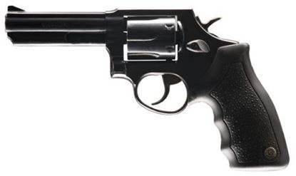 Picture of TAURUS 2-650041 65B4 BL 6-SHOT 357 MAG