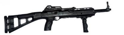 """Picture of HI-POINT CARBINE 380ACP 16.5"""" 10RD"""