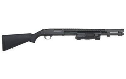 Picture of MOSSBERG 590 INSIGHT 12GA