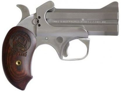 Picture of Bond Arms Snake Slayer 45/410