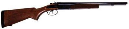 Picture of Century International Arms Coach Gun 12/20