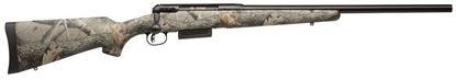 Picture of SAVAGE 220 SLUG 20G SLUG GUN C