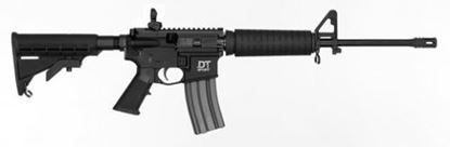 Picture of DELTON DT SPORT 5.56
