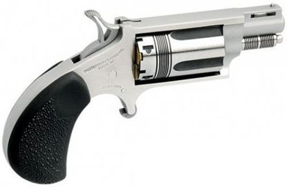Picture of NAA 22MAG WASP DERRINGER