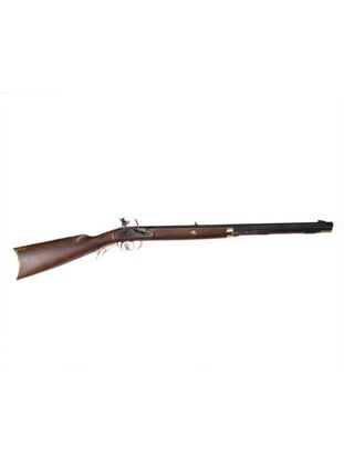 Picture of LYMAN TRADE RIFLE 54CAL FLINT