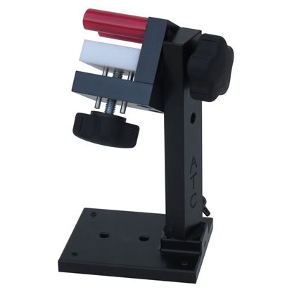 Picture of ATC Archery Bow Vise