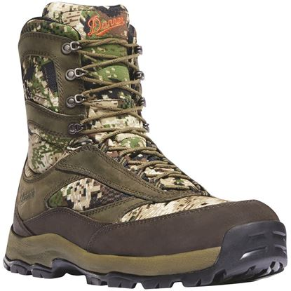 Picture of Danner High Ground Boot