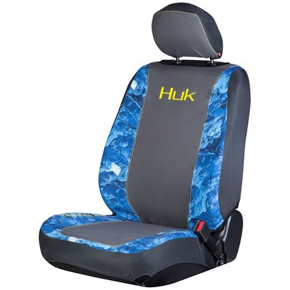Picture of Huk Seat Cover