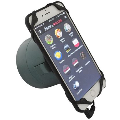 Picture of iHunt Handheld Game Call