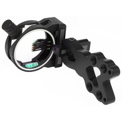Picture of 30-06 KP Eco Sight