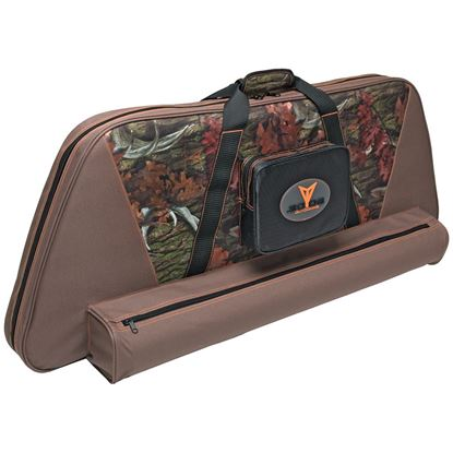 Picture of 30-06 Parallel Limb Bow Case