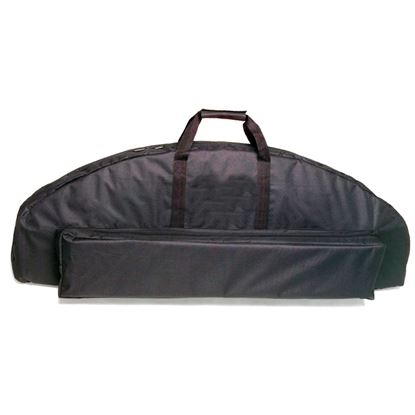 Picture of 30-06 Promo Bow Case