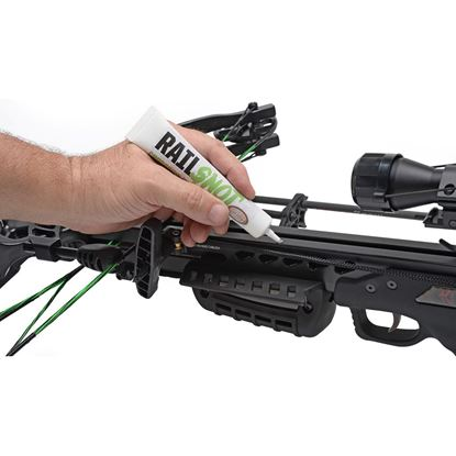 Picture of 30-06 Rail Snot Crossbow Rail