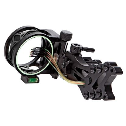 Picture of 30-06 Shocker Bow Sight