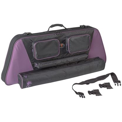 Picture of 30-06 Slinger Diva Bowcase System