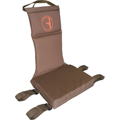 Picture of Cottonwood SOP Seat