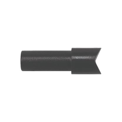 Picture of Carbon Express Crossbolt Nock