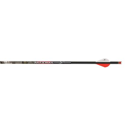 Picture of Carbon Express Maxima Hunter