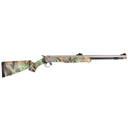 Picture of CVA Wolf Muzzleloader