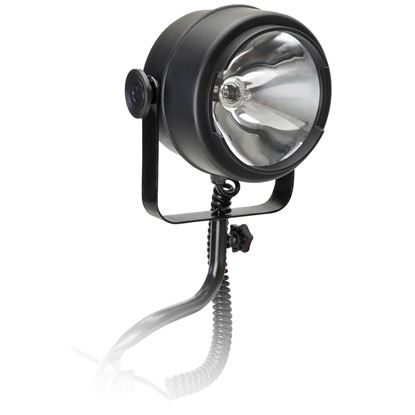 Picture of Cyclops Mountable ATV Light