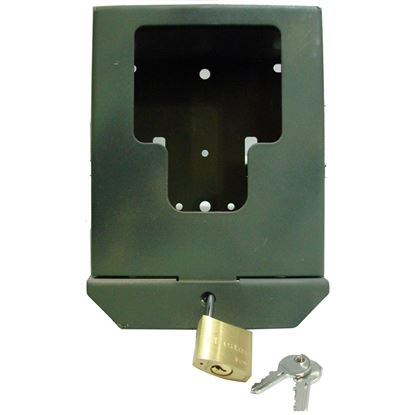 Picture of Covert Bear Safe