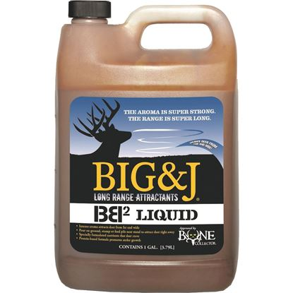 Picture of Big and J BB2 Liquid