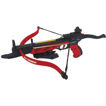 Picture of Bolt Crossbows The Impact Crossbow