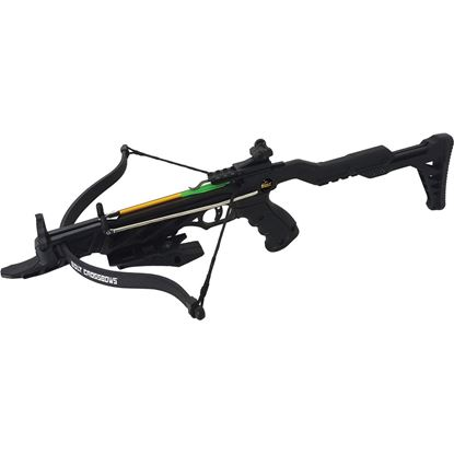 Picture of Bolt Crossbows The Shredder Crossbow