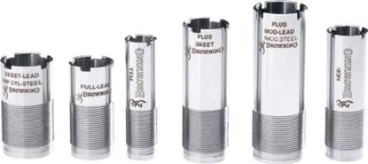 Picture of BRN INV PLUS 12G IC TUBE