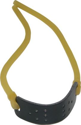Picture of Barnett Slingshot Bands W/Pouch