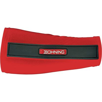 Picture of Bohning Slip-On Arm Guard