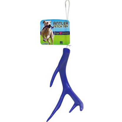 Picture of Bone-A-Fide Antler Fetch Toy