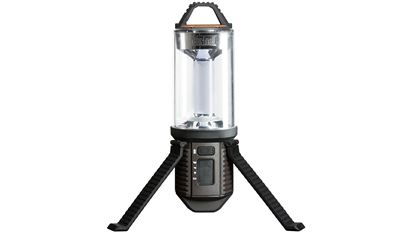 Picture of BUS 4AA RUBICON LANTERN COMPACT