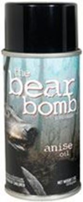 Picture of BCK BEAR BOMB ANISE OIL