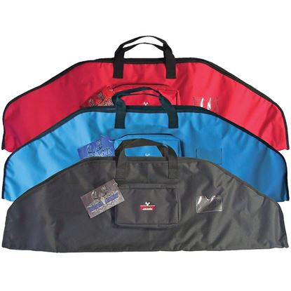 Picture of Bohning Youth Bow Case