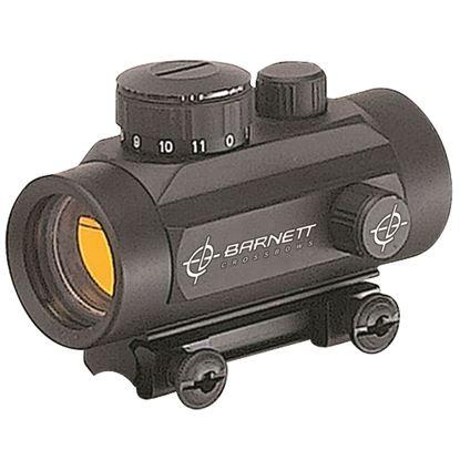 Picture of Barnett Premium Red Dot Sight