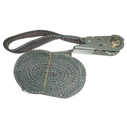 Picture of Big Dog Ratchet Strap